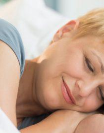 Overactive Bladder and Sleep