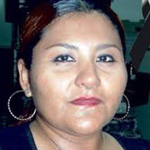 My Story: Alyssa Arroyo