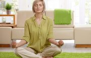 Relaxation Therapy for OAB