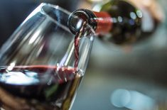 How Does Alcohol Affect Overactive Bladder?